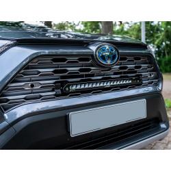 Купити Комплект оптики Lazer для Toyota RAV4 Hybrid від 2019 в решітку радіатора