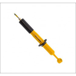Купити Амортизатор-стійка OME NITROCHARGER  SPORT GRAND CHEROKEE WK2 11-15 передній OME 90026