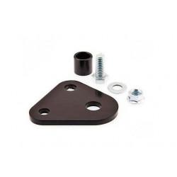 Купити Установчий комплект для демпфера OME FK50