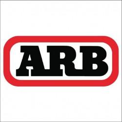 Купити Роз`єм єлектропакета фаркопа arb5297rs