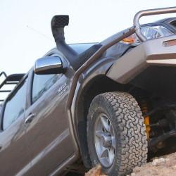 Купити Захист переднього крила Toyota Hilux 05-15 (авто з розш. крила) ARB 4414430