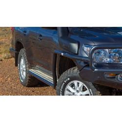 Купити Захисні  дуги переднього крила Toyota Land Cruiser 200 ARB 4415050