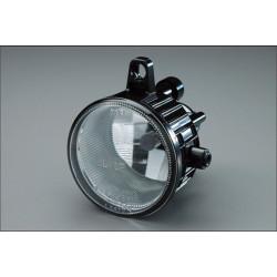 Купити Протитуманна фара IPF Fog Lamp 972