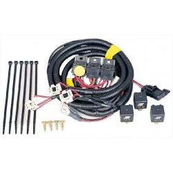 Купити Комплект підключення додаткової оптики IPF 300W LOOM   WF10