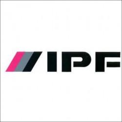 Купити Проводка до блоку розпалювання для ксенону IPF
