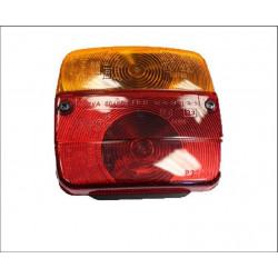 Купити Комплект додаткових СТОП-Сигналів K1105