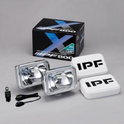 Купити Кришка до IPF800