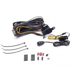 Купити Проводка для встановлення фар LED ARB 3500520