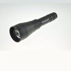 Купити Тактичний ліхтар LIGHTFORCE для мисливської рушниці, LED PRED6X