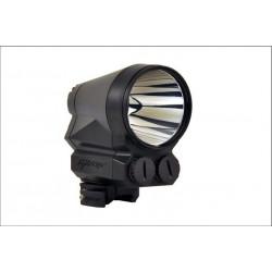 Купити Тактичний ліхтар LIGHTFORCE для мисливської рушниці, LED PRED9X