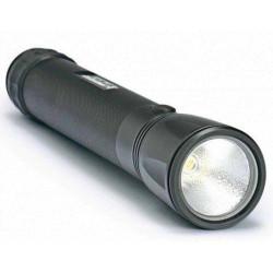 Купити Ліхтарь світлодіодний Lightforce TAC30