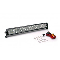 Купити Світлодіодна фара комбінованого світла 22 дюйма (40 шт по 5W)WURTON 32241