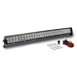Купити Світлодіодна фара комбінованого світла 30 дюймів WURTON 33041