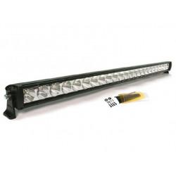 Купити Світлодіодна фара комбінованого світла 44 дюйма 10W WURTON 21443