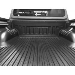 Купити Пластикова ванна в кузов пікапа PROFORM для VW Amarok 10+ PN 1358