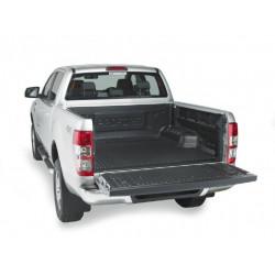 Купити Пластикова ванна в кузов пікапа PROFORM для Ford Ranger 11+ PN 1408
