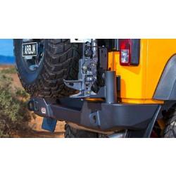 Купити Задній бампер Jeep Wrangler JK 2007+ ARB 5650370