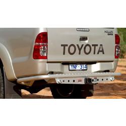 Купити Задній бампер Toyota Hilux 05-15 ARB 3614100