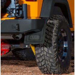 Купити Бризговики для заднього бампера Toyota Land Cruiser-200 ARB 3500370