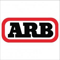 Купити Комплект протитуманних фар для заднього бампера Toyota Land Cruiser200 ARB 5715020