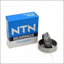 Купити Підшипник виносного кріплення ARB (NTN 30304)