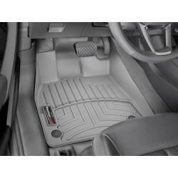 Купити Килимки гумовi переднi сiрi WeatherTech для Audi Q5 2018+ 4611461
