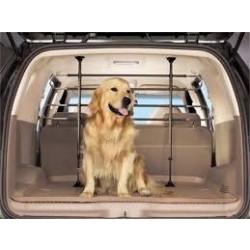 Купити Бар`єр для перевезення тварин WeatherTech 8APB01