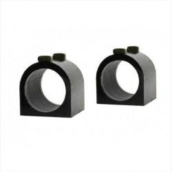 Купити Сервісний комплект до стабілізатора поперечної стійкості WHITELINE W0410-32