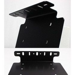 Купити Кронштейн кріплення датчика регулювання фар TOY HILUX 2015+ OME FK86