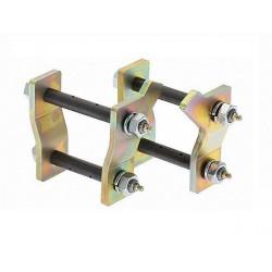 Купити Комплект ресорних сережок TOY HILUX 91ON OME GS7