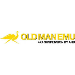 Купити Cайлентблок амортизатора OME 110-110-118