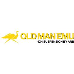 Купити Сайлентблок амортизатора (Е4055-BS) OME 110-110-125