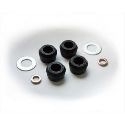 Купити Поліуретанові втулки амортизатори ОМЕ SMP345