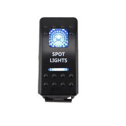 """Купити Кришка кнопки включення """"Lights"""" 180215"""