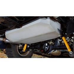 Купити  Паливний бак ARB LONG RANGER Mitsubishi L200 06+ TR67D