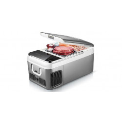 Купити Холодильник-морозильник OSION 18L BCD-18