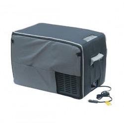 Купити Сумка термоізоляційна для холодильника OSION 45L