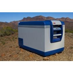 Купить Холодильник-морозильник автомобильный 78л ARB 10800783