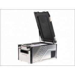 Купить Холодильник-морозильник автомобильный Elements 60л (нерж сталь) ARB 10810603