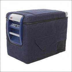 Купить Сумка транзитная для холодильника ARB 47л 10900013