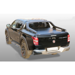 Купити Ролет Mountain Top для Fiat Fullback