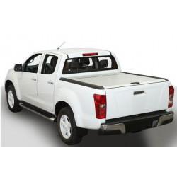 Купити Ролет Mountain Top для Toyota Hulix 05-16