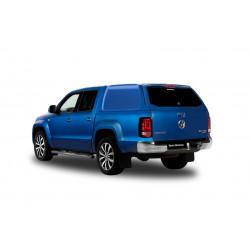 Купити Кунг на VW Amarok Road Ranger RH04 Standard