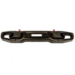 Купити Передній сталевий бампер OFD - Jeep Wrangler JK 07-18