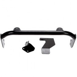 Купити Frame mounted Bull Bar DAYSTAR - Jeep Renegade Sport/Dawn of Justice 14-18