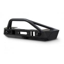 Купити Передній бампер Bruiser Poison Spyder - Jeep Gladiator JT