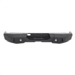 Купити Задній бампер M1 Smittybilt для Toyota Tundra 14-17