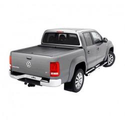 Купити Ролет Roll N Lock для VW Amarok