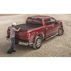 Купити Ролет Roll N Lock для Ford F-350 Surep Duty M-series