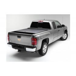 Купити Ролет Roll N Lock для Chevrolet Colorado M-Series